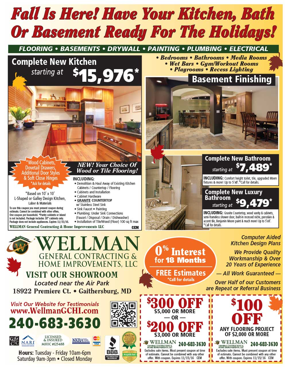 Wellman-Contracting-FP-MONT-Oct-16-rev
