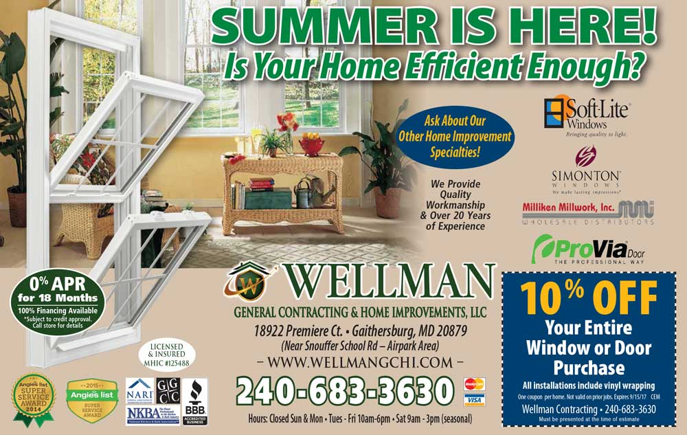 wellman-windows-hp-mult-june-17