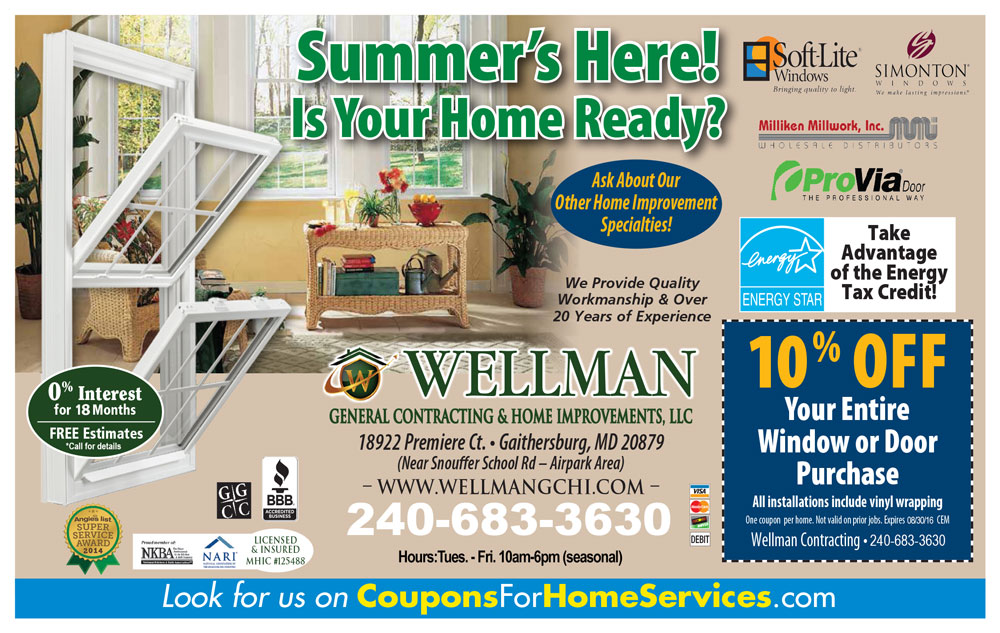 Wellman-Windows-HP-Mar-16-CFE