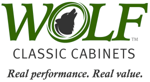 Wolf_Classic_CabinetsTAG_2C_LG