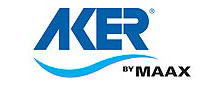 Aker-Maxx | Contracting in Gaithersburg, MD