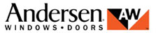 andersen-windows-doors