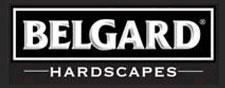 Belgard Hardscapes for Renovations