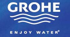 Grohe for your Bathroom Remodel in Maryland