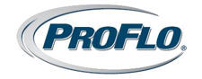 Proflo | Wellman Contracting