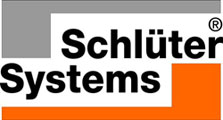 Schluter Systems | Wellman Contracting