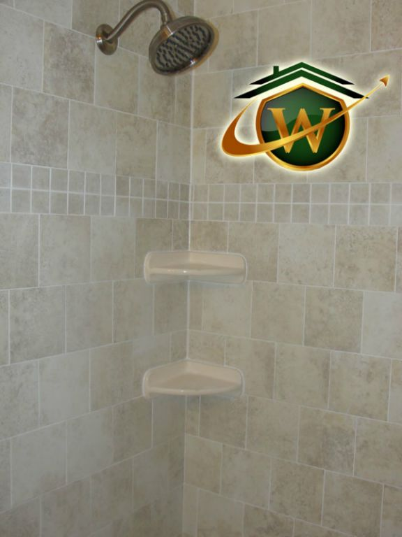 Bathroom-tile-remodel-md10