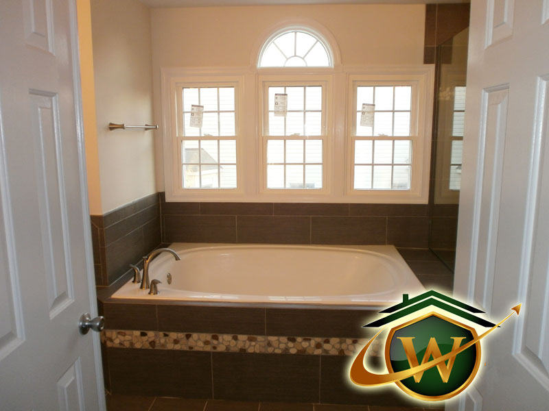 Bathroom-tile-renovation-rockville-md16