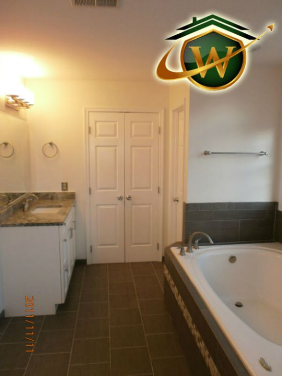 Bathroom-tile-renovation-rockville-md17