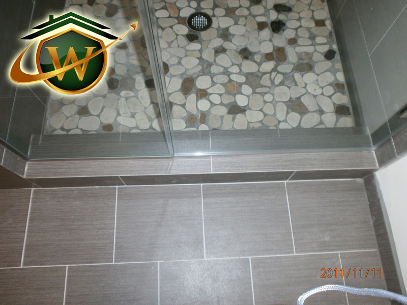 Bathroom-tile-renovation-rockville-md18
