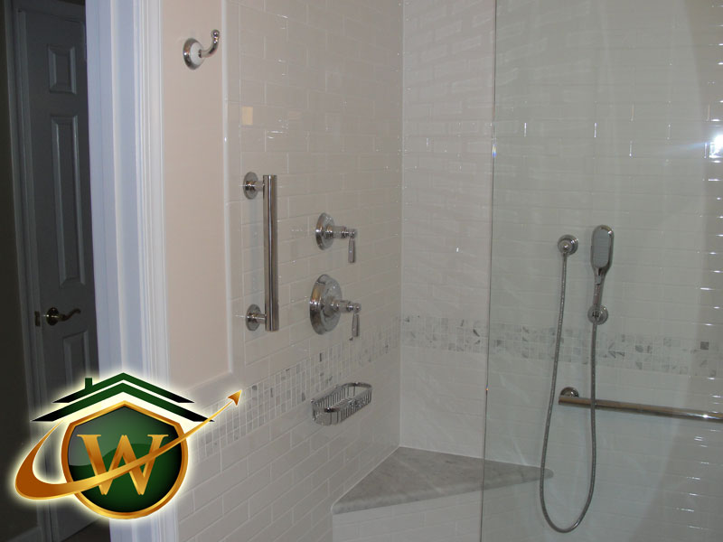 Bathroom-tile-renovation-rockville-md25
