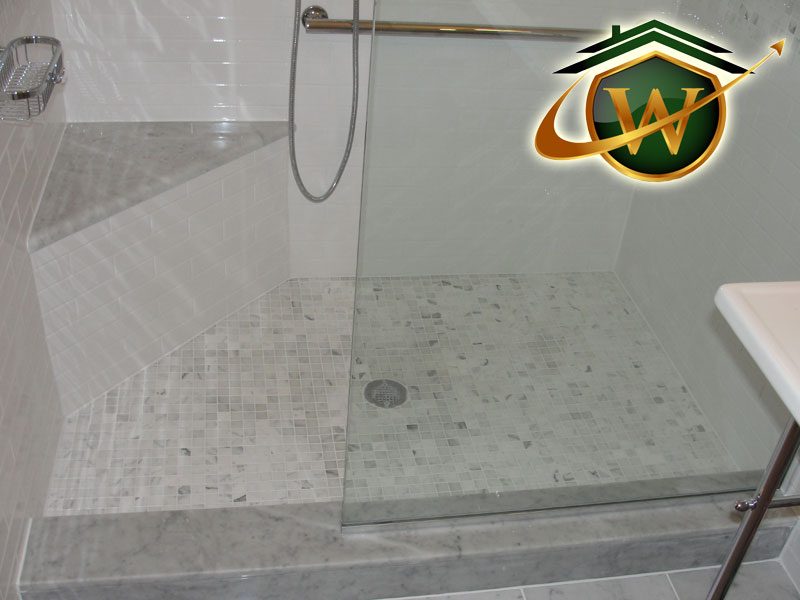Bathroom-tile-renovation-rockville-md27