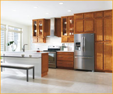 Cabinets For Bathroom And Kitchen Remodels Wellman