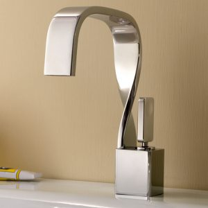Faucets And Fixtures For Kitchen And Bath Remodeling Wellman