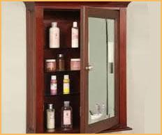 Medicine Cabinets03