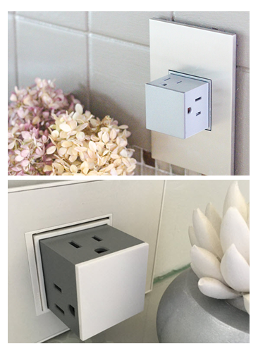 pop-outlet