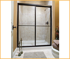 Shower-door02