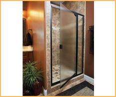 Shower-door04