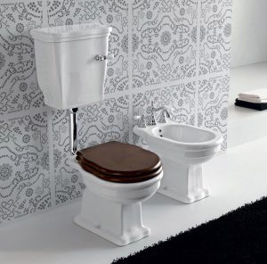 Toilets- Bathroom Remodeling in Gaithersburg MD