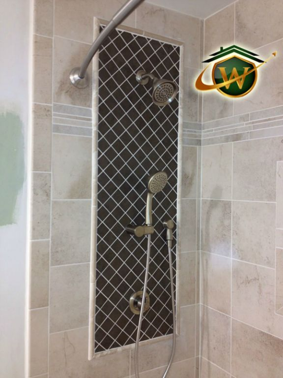 Tile-shower-12-9-12
