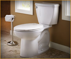 High Quality Toilets- Bathroom Remodeling in Gaithersburg MD