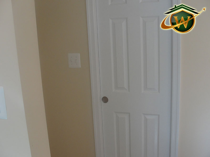 basement-door00725