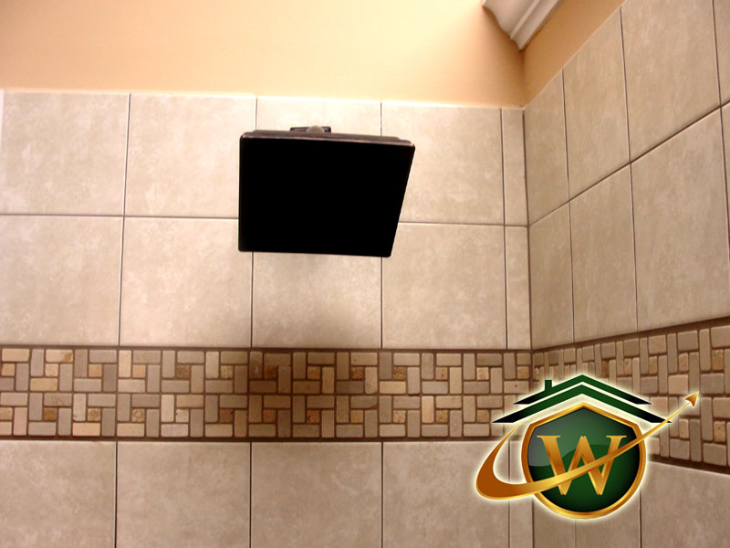 bathroom-tile-remodel-md-6