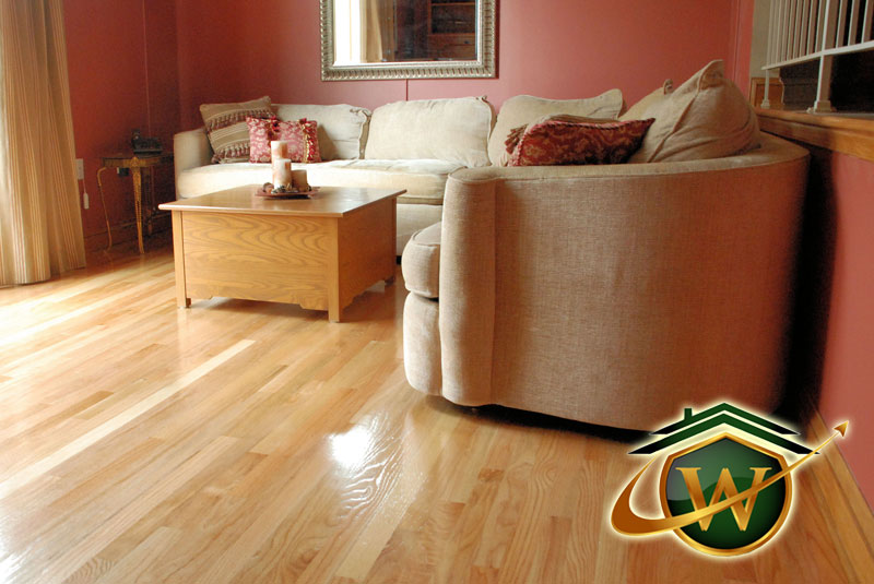 custom-hardwood-floors-gaithersburg-md
