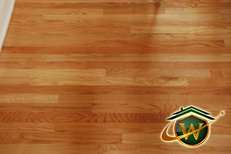 hardwood-floors-in-maryland