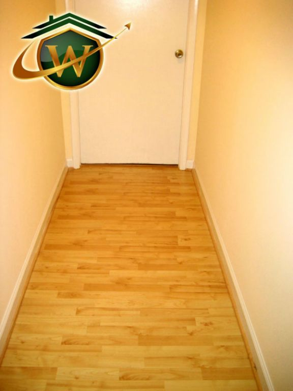 hardwood-floors-md-2