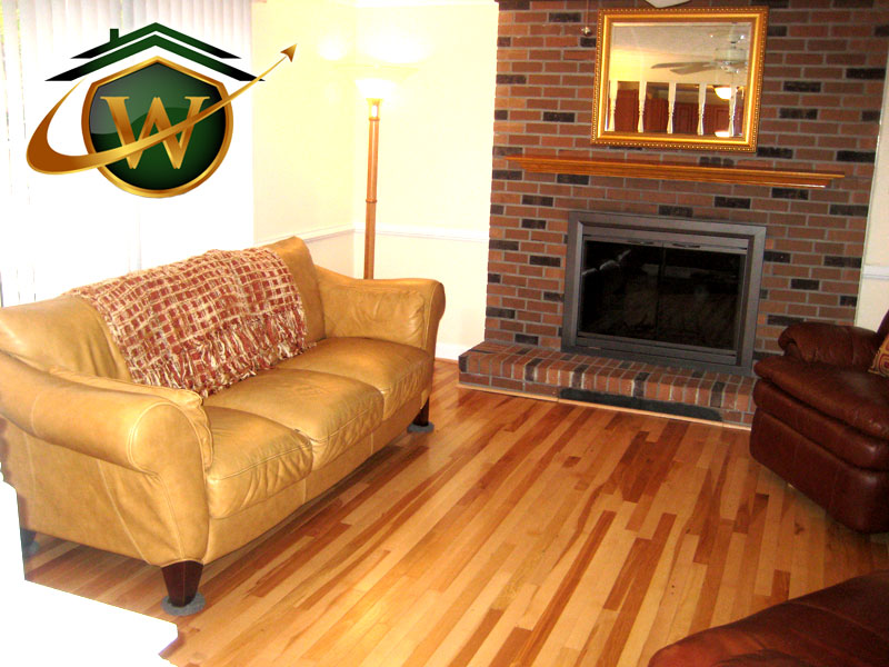 hardwood-floors-md-4