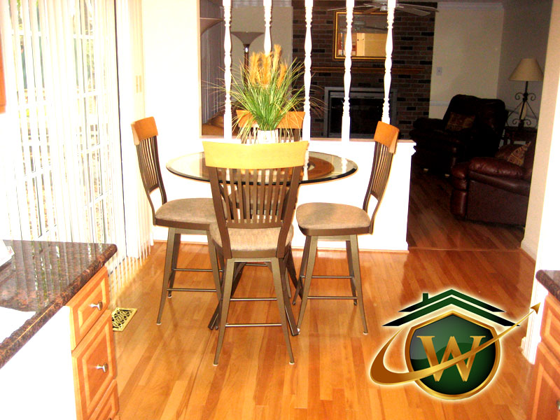 hardwood-floors-md-5