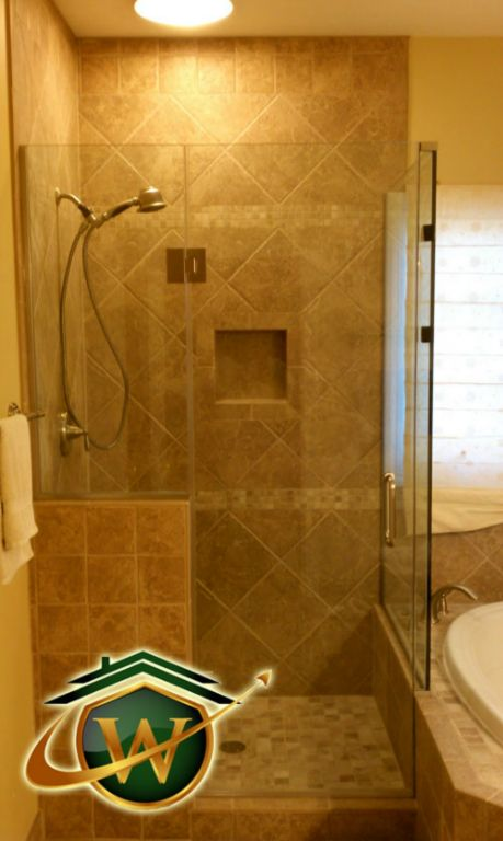 new-shower-tile-glass01