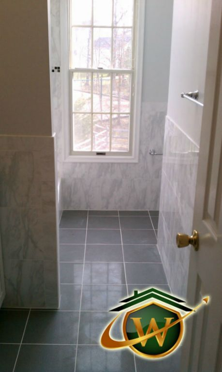 new-shower-tile-glass02