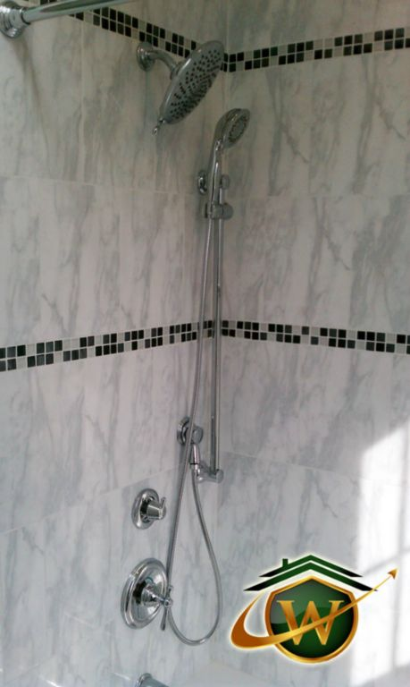 tile-shower-bathroom-renovation