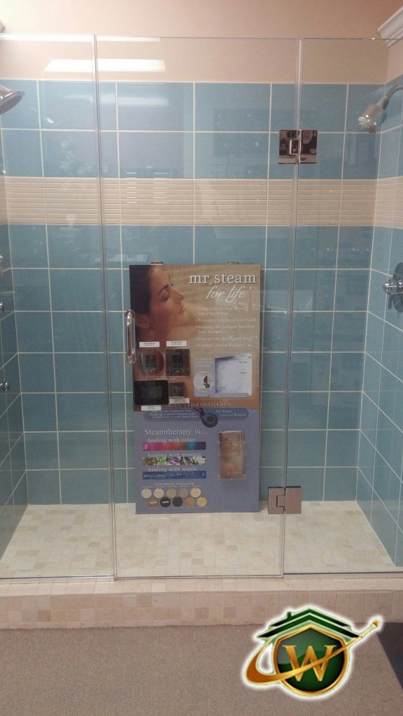 General Contractor In Maryland Wellman Contracting - Bathroom remodeling gaithersburg md