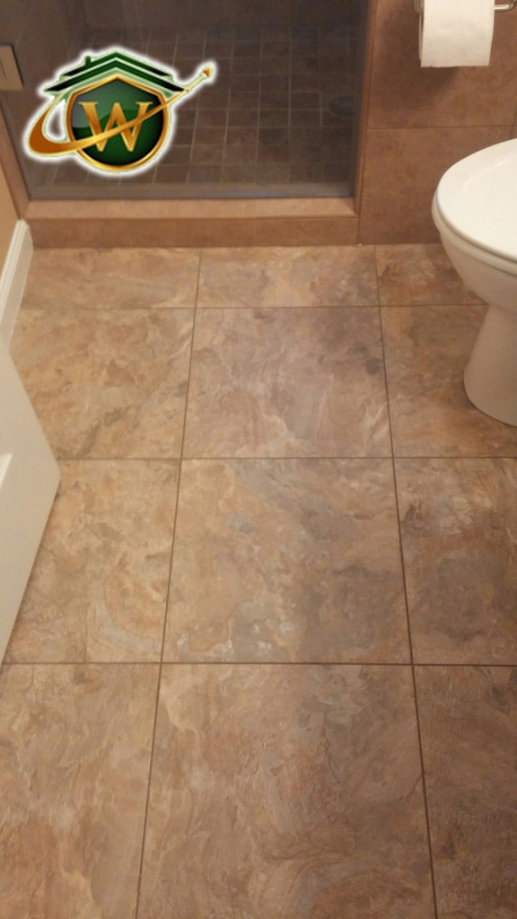 Tile & Flooring Services in the Gaithersburg, MD area - Wellman ...