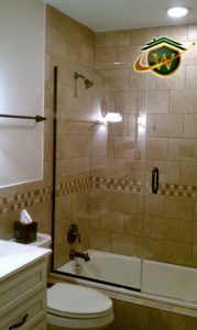 bath - 420<br> Bathroom Remodeling Gaithersburg MD