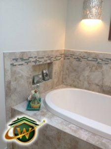 bath - 500<br>Bathroom Remodeling Gaithersburg MD