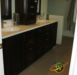 bath - 1230 <br> Bathroom Remodeling Gaithersburg MD