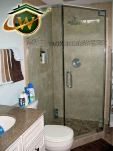 bath - 1240<br> Bathroom Remodeling Gaithersburg MD