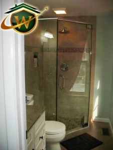 bath - 1250<br> Bathroom Remodeling Gaithersburg MD