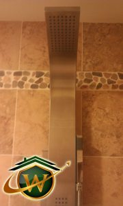 bath - 1260<br> Bathroom Remodeling Gaithersburg MD