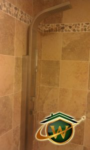 bath - 1270<br> Bathroom Remodeling Gaithersburg MD