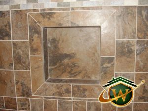 bath - 1280<br> Bathroom Remodeling Gaithersburg MD