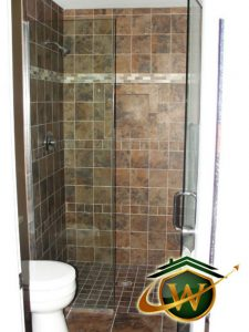 bath - 1300<br> Bathroom Remodeling Gaithersburg MD
