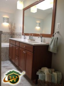 bath - 510<br>Bathroom Remodeling Gaithersburg MD