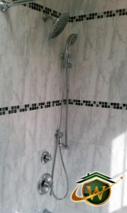 bath - 1330<br> Bathroom Remodeling Gaithersburg MD