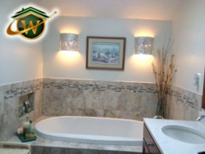 bath - 520<br>Bathroom Remodeling Gaithersburg MD
