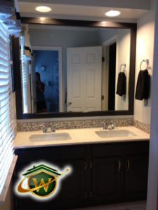 bath - 530<br>Bathroom Remodeling Gaithersburg MD